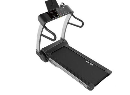 舒華SH-T5500A5智能跑步機家用款